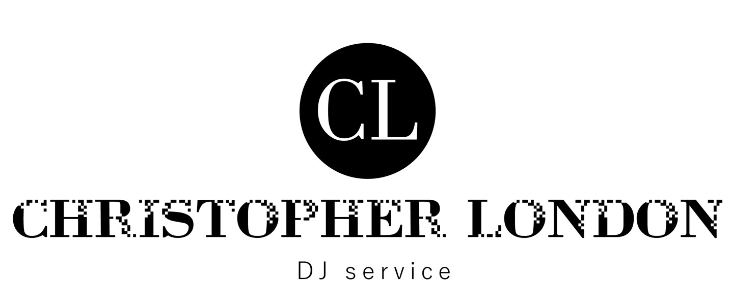 DJ Christopher London - DJ - Detroit, MI