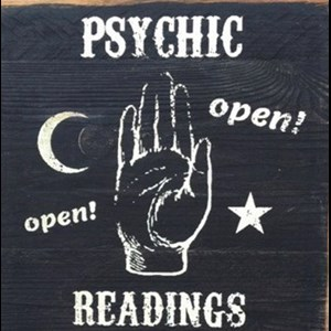 Fort Lauderdale Psychic | Psychic Master Apollonia