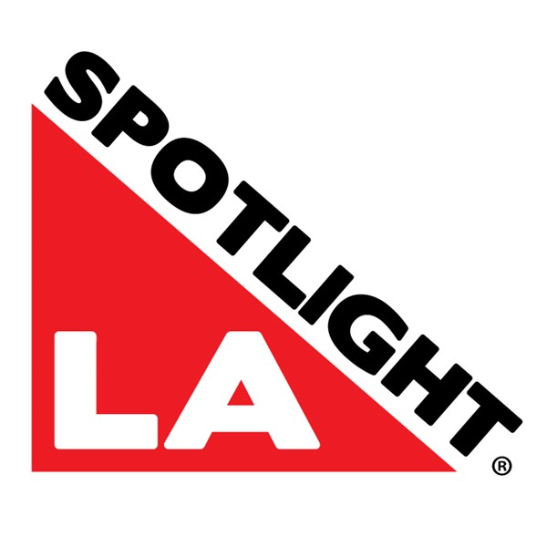 SpotlightLA | MC/DJ Entertainment Experiences - DJ - Woodland Hills, CA