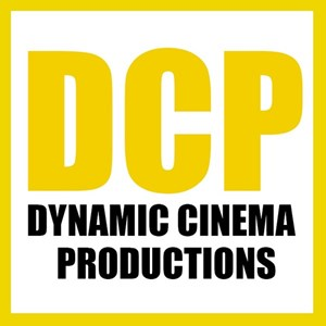 Sacramento, CA Videographer | Dynamic Cinema Productions