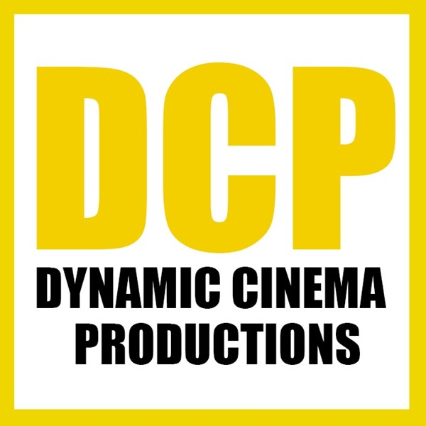 Dynamic Cinema Productions - Videographer - Sacramento, CA