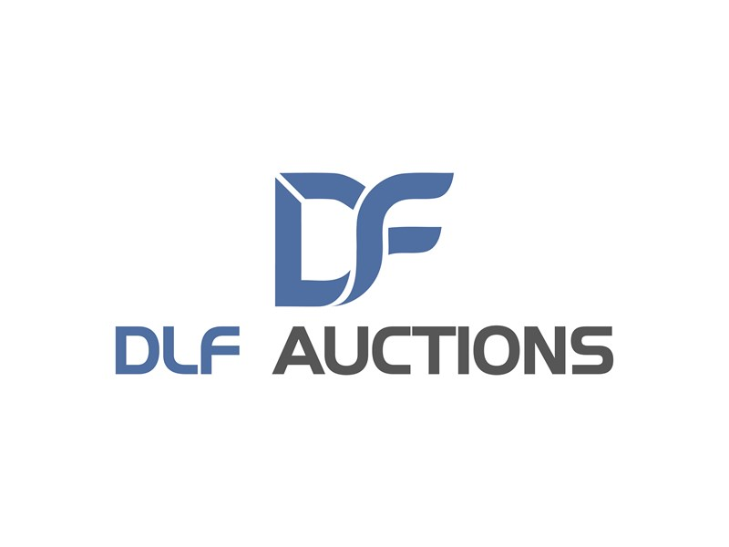 DLF Auctions - Auctioneer Seattle, WA | GigMasters