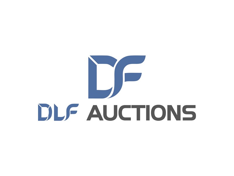 DLF Auctions - Auctioneer - Seattle, WA