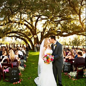 Affordable Wedding Venues In Taylor County Ga