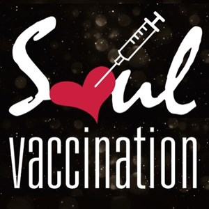 Berrien Funk Band | Soul Vaccination