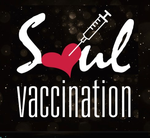 Soul Vaccination - Funk Band - Chicago, IL