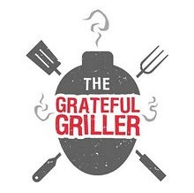 The Grateful Griller - Caterer - Ottawa, ON
