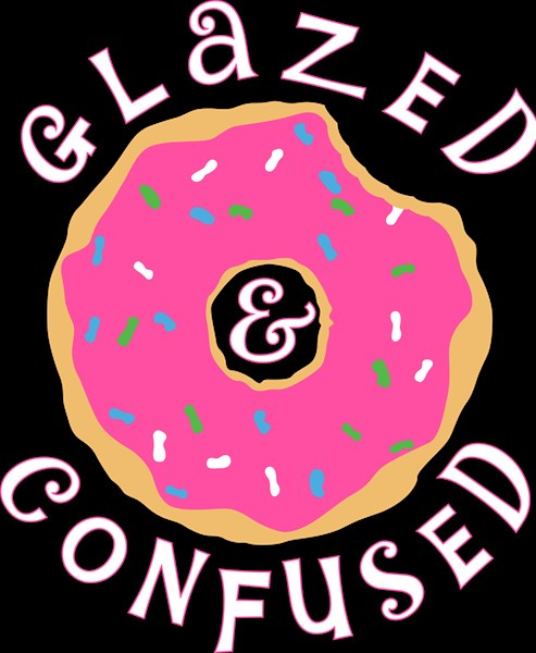 Glazed & Confused - Fresh Mini Donuts - Caterer  - Caterer - New York City, NY