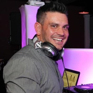 Yonkers Event DJ | Nick Z Events