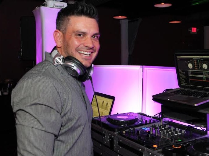 Nick Z Events - Event DJ - Astoria, NY