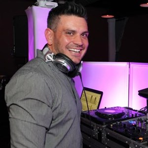 Astoria, NY Event DJ | Nick Z Events