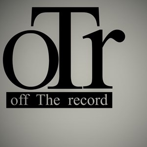Middlesex 90s Band | Off The Record Band