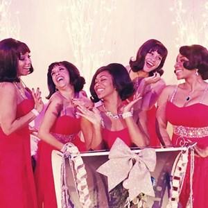 Chino A Cappella Group | The Noelles