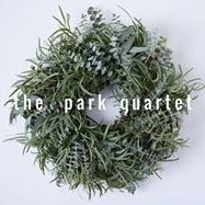 Kings Chamber Music Duo | PARK Quartet