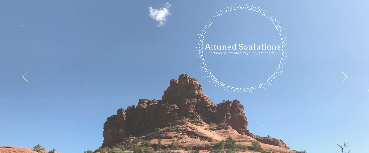 Bell Rock in Sedona, see the heart?