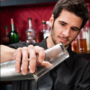 San Francisco, CA Bartender | National Bartender Staffing