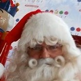 Plainfield, IL Santa Claus | Santa Stops by Holiday Characters-Funtime Services