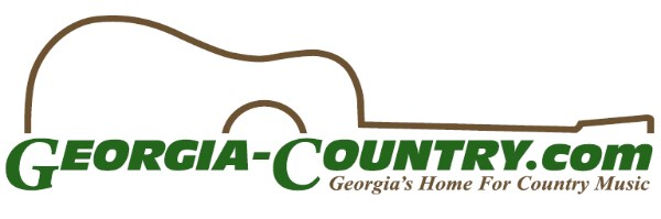 Georgia Country - Country Band - Powder Springs, GA