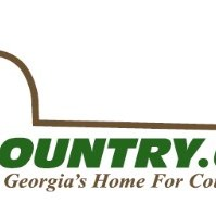 Roopville Country Band | Georgia Country