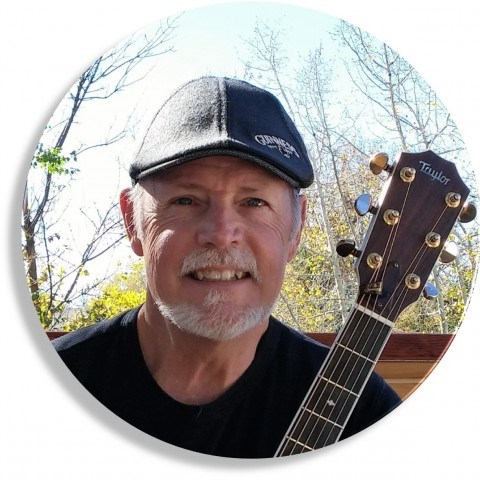 C.D. Clark Music - Singer Guitarist - Denver, CO