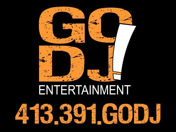 Go DJ Entertainment - Party DJ - Farmington, CT