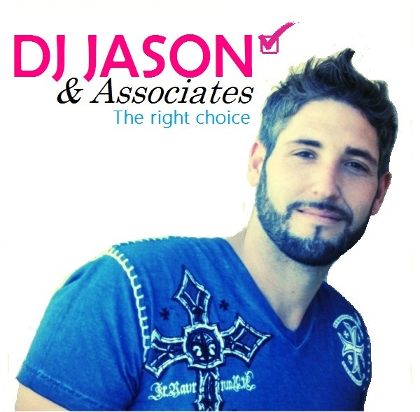 DJ Jason & Associates - DJ - Houston, TX