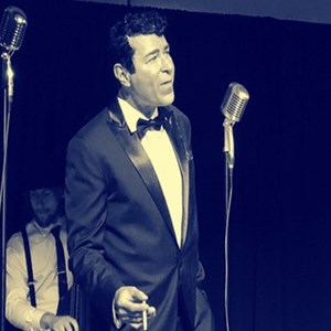 Orange, CA Dean Martin Tribute Act | DEAN MARTIN