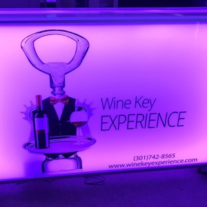 Wine Key Experience - Bartending Service & Event S