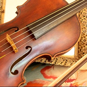 Fort Pierce Chamber Music Trio | Craft Music Events