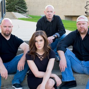 Newhall Cover Band | Exit 185