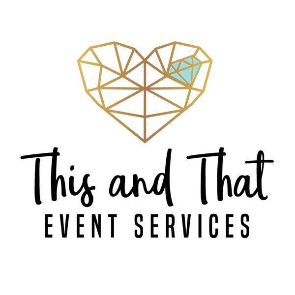 This and That Events Wedding Planner San Diego CA