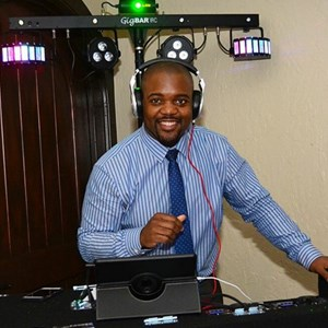 Fort Worth, TX DJ | Arbutus Entertainment