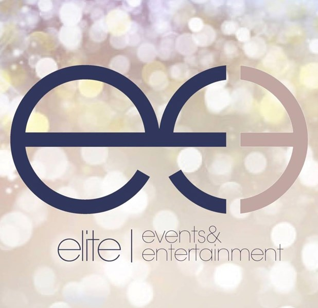 Elite Events & Entertainment - Event DJ - Toms River, NJ