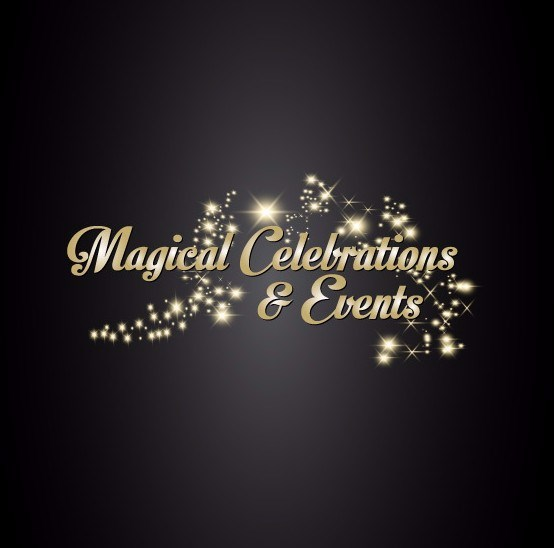Magical Celebrations - Photo Booth - Bear, DE