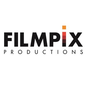 San Antonio Photographer | Filmpix Productions