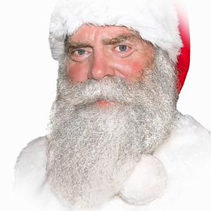 Imlay City Santa Claus | Santa Doug