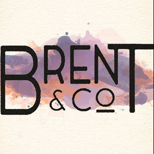 Washington, DC Pop Band | Brent & Co.