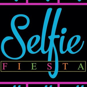Phoenix, AZ Photo Booth | Selfie Fiesta - Photobooth