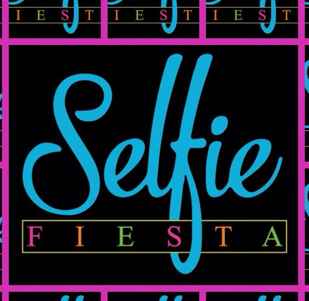 Selfie Fiesta - Photobooth - Photo Booth - Phoenix, AZ