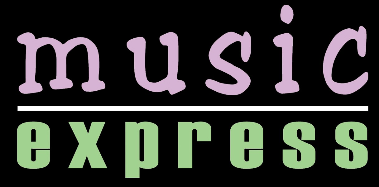 Music Express & New Image Studios - Mobile DJ - Pickerington, OH