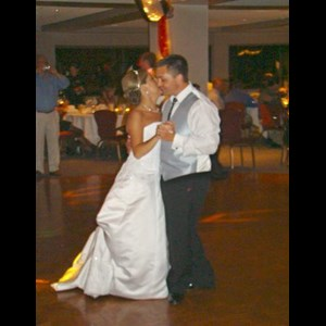 Davis Wedding DJ | Pro-Entertainment / Music Inc.