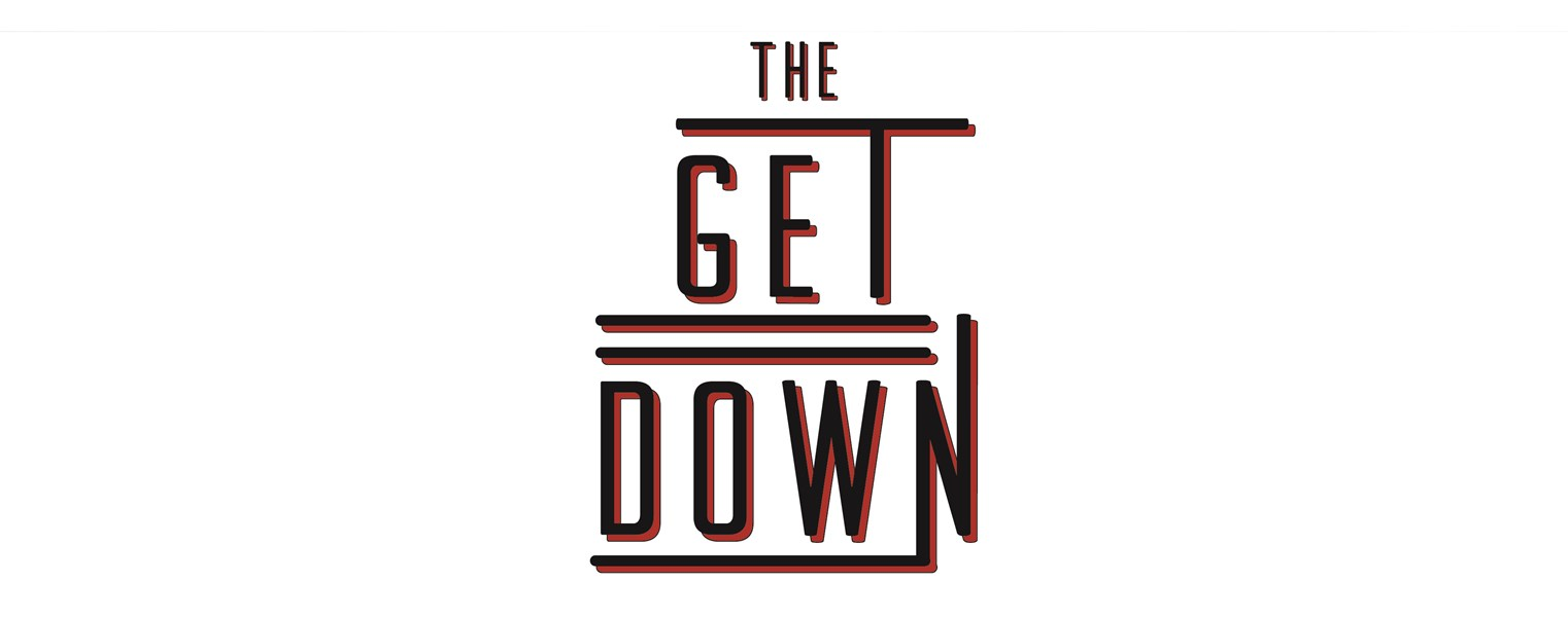 The Get Down - Top 40 Band - Tulsa, OK