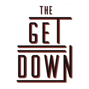 Ochelata Cover Band | The Get Down