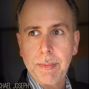 Miami Country Singer | Michael Joseph