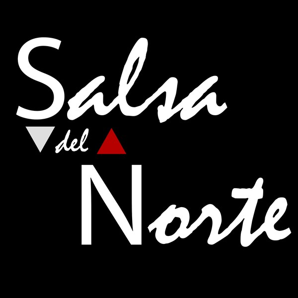 Salsa del Norte - Salsa Band - Salsa Band - Chicago, IL