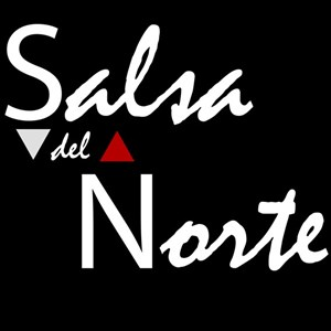 Grayslake Salsa Band | Salsa del Norte - Salsa Band