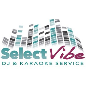 Madison, WI DJ | Select Vibe DJ & Karaoke Service