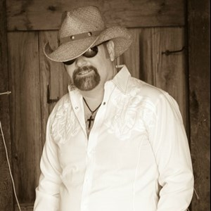 Republic Country Band | Alan Turner