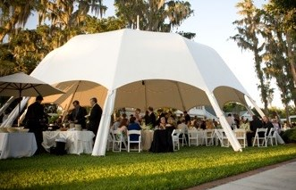 B_rented Tents, Tables, Chairs and More - Party Tent Rentals - Hartford, CT