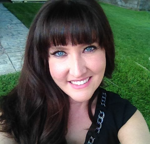 Kate Wind - Astrologer - Las Vegas, NV